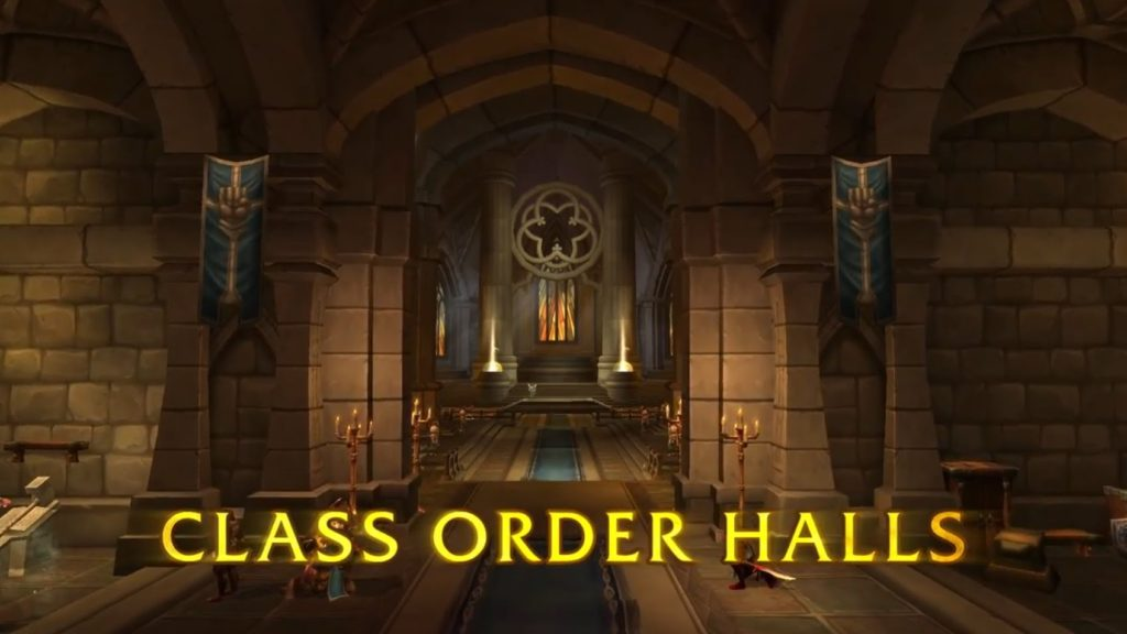 class_order_hall