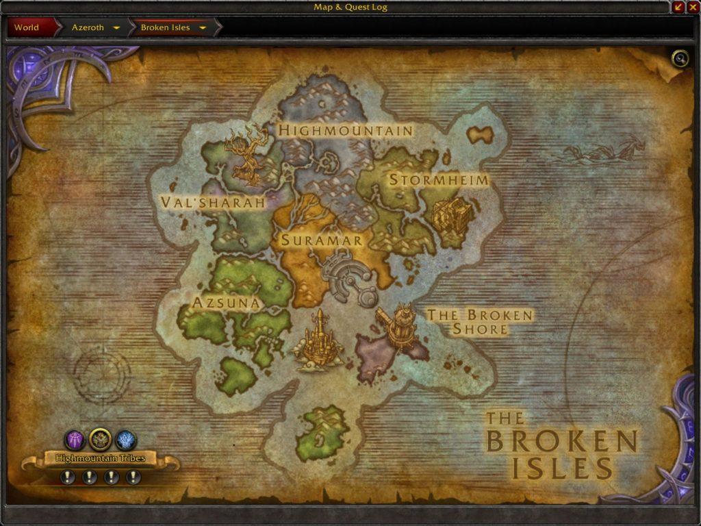 legion_map