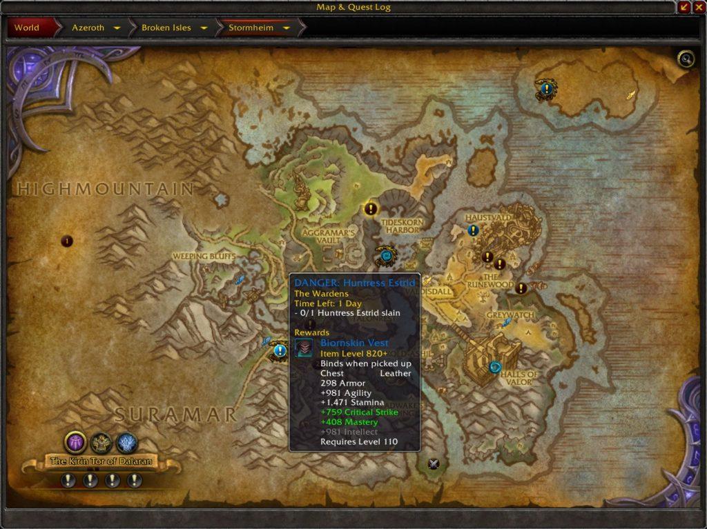 legion_world_quest