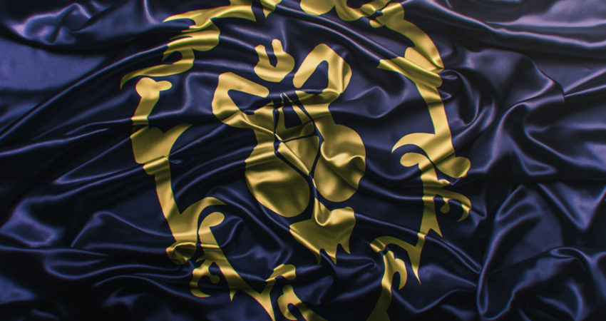 alliance-flag